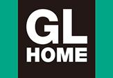 GLホーム