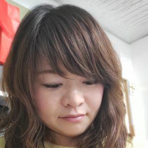 西田 美帆